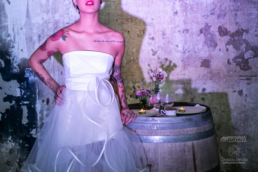photo shooting inspiration mariage industrial wedding bordeaux m creation events wedding planner by modaliza photographe-2309