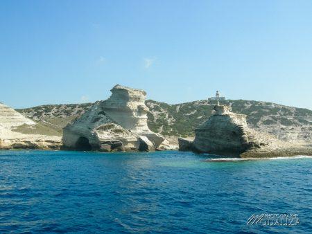 photo voyage travel corse vacances blog tourisme blogueuse by modaliza photographe-6220
