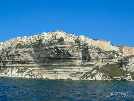 photo voyage travel corse vacances blog tourisme blogueuse by modaliza photographe-6224