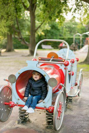 que faire a bordeaux avec les enfants parc bordelais maman blogueuse by modaliza photographe-3921