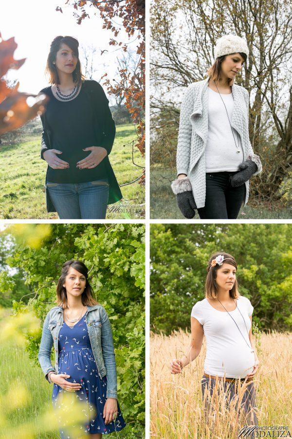 evolutif-grossesse-quatre-saisons
