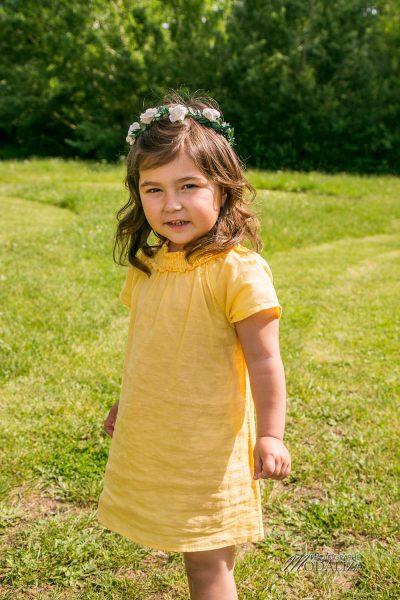 photo grossesse famille printemps foret jean jaune ventre rond enceinte grande soeur merignac bordeaux by modaliza photographe-6038