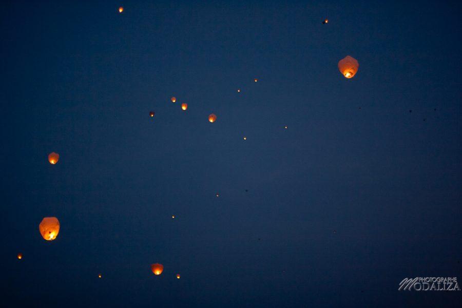 photographe mariage lacher lanternes chinoises celestes andernos bassin arcachon bordeaux by modaliza photo-30