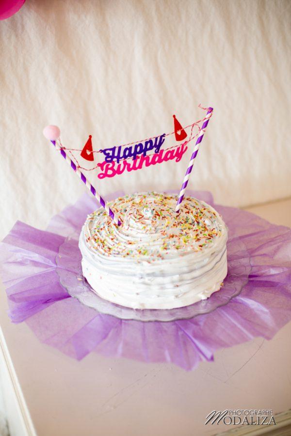 photo premier anniversaire bebe cake smash gateau fete first birthday cap ferret bordeaux by modaliza photographe-0925