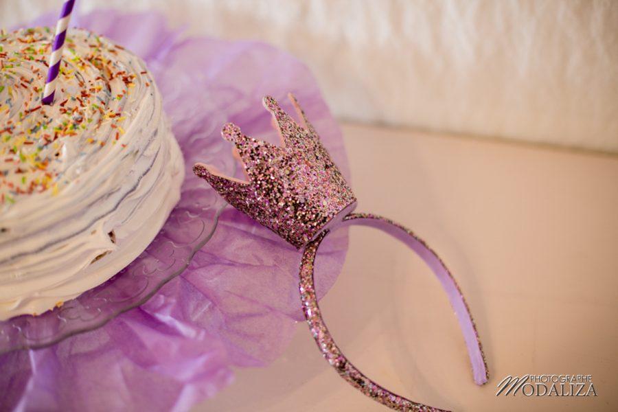photo premier anniversaire bebe cake smash gateau fete first birthday cap ferret bordeaux by modaliza photographe-1108
