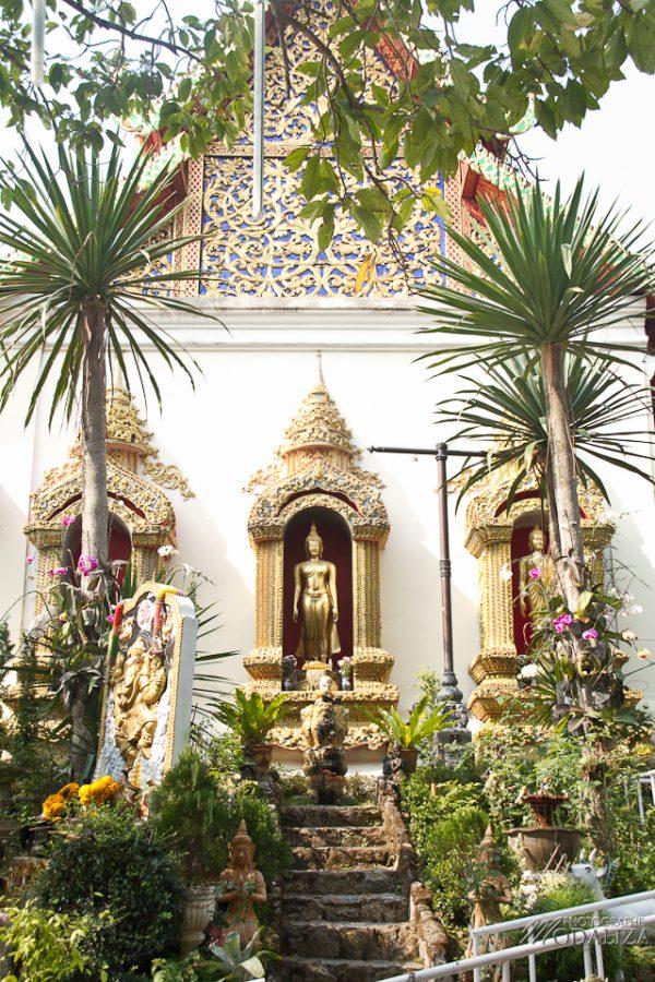 photo thailande chiang mai temple wat doi suthep by modaliza photographe-6554