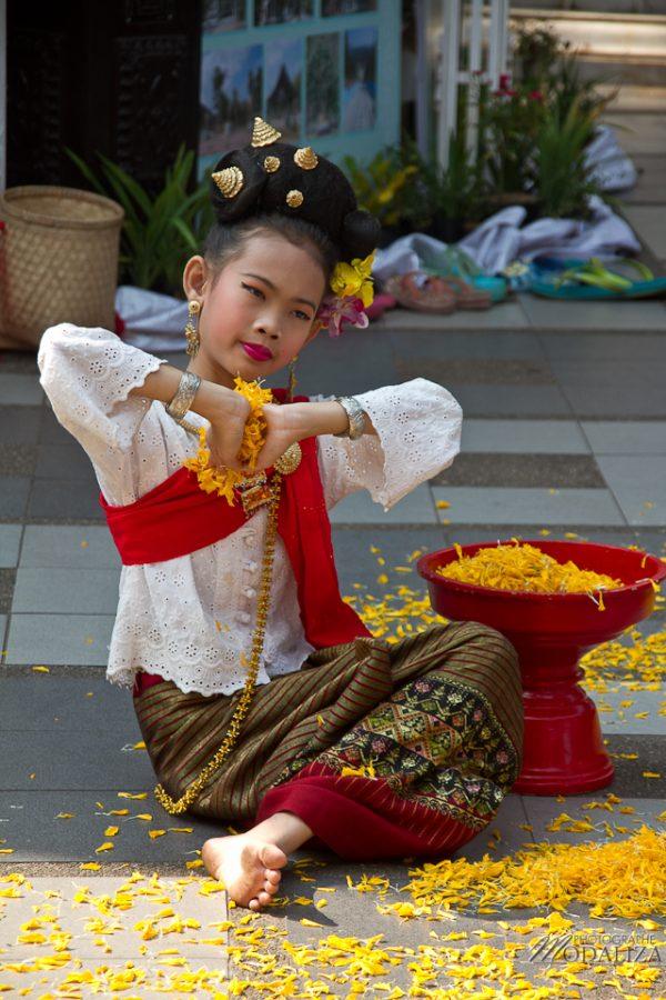 photo thailande chiang mai temple wat doi suthep by modaliza photographe-6612