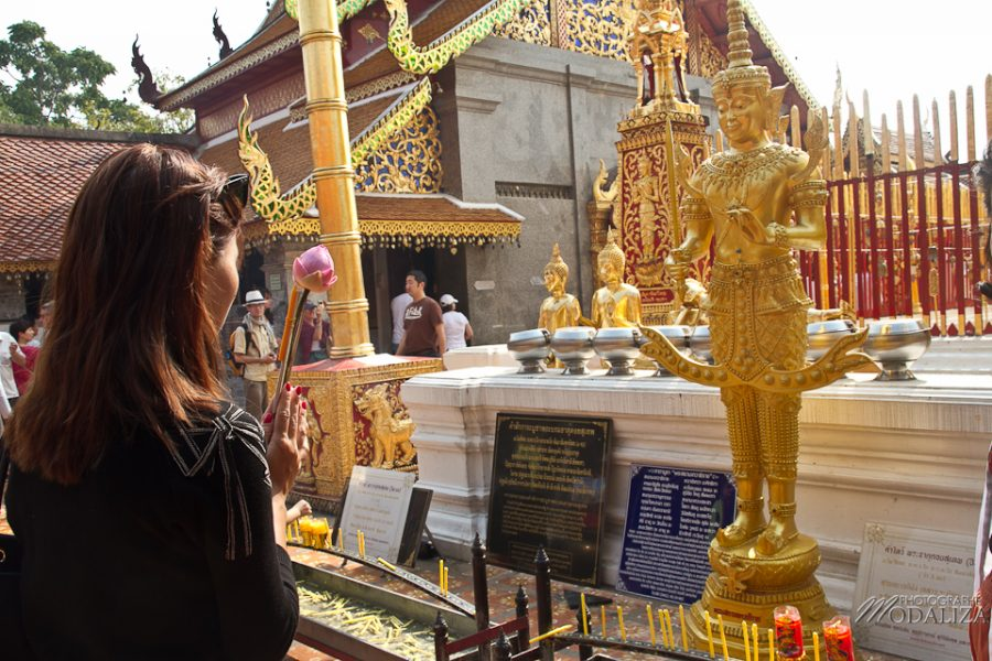 photo thailande chiang mai temple wat doi suthep by modaliza photographe-6642