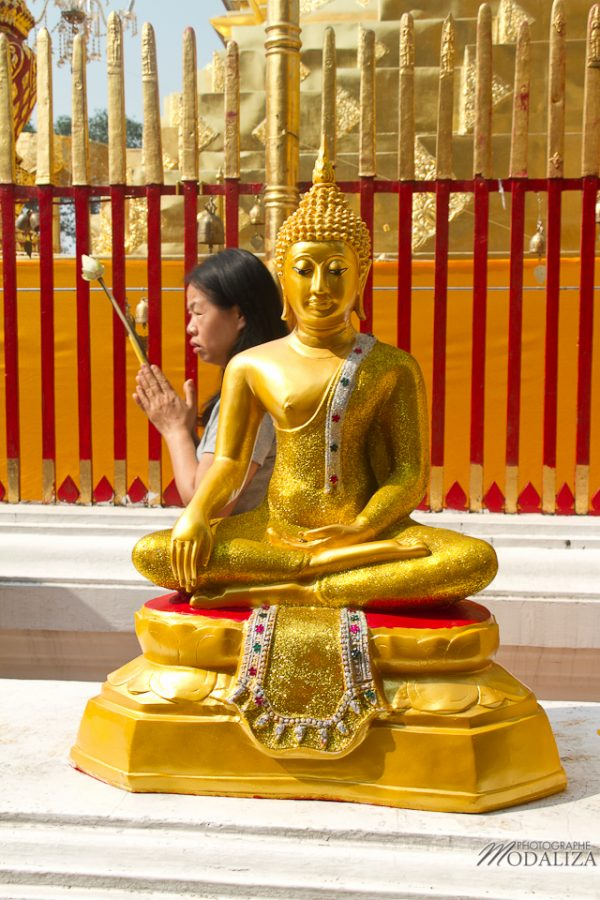 photo thailande chiang mai temple wat doi suthep by modaliza photographe-6651