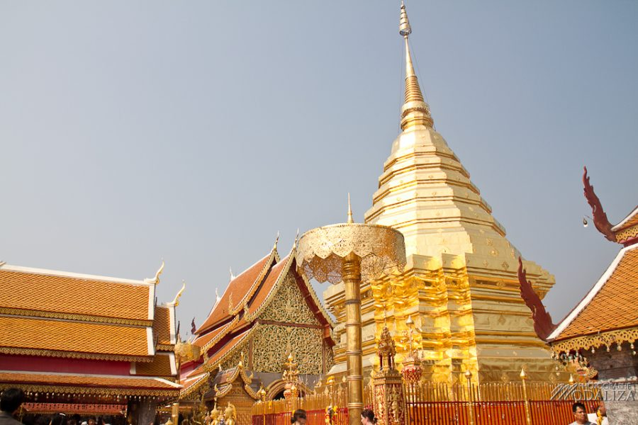 photo thailande chiang mai temple wat doi suthep by modaliza photographe-6653