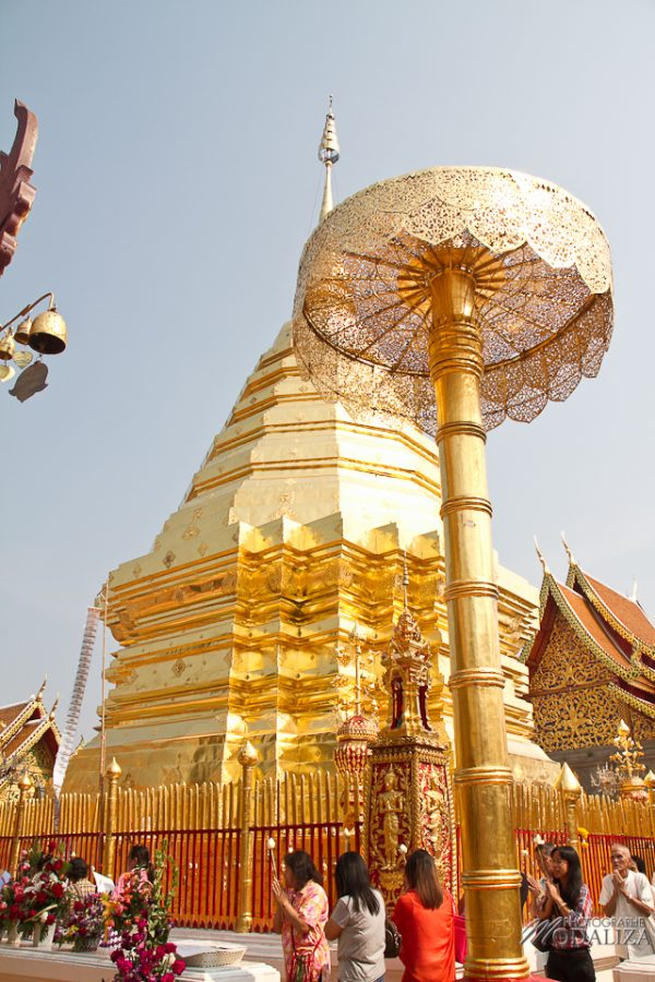 photo thailande chiang mai temple wat doi suthep by modaliza photographe-6660