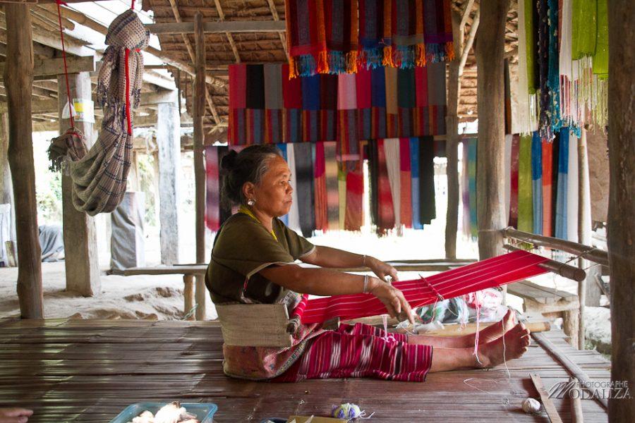 photo thailande chiang mai treck indigenes by modaliza photographe-6490