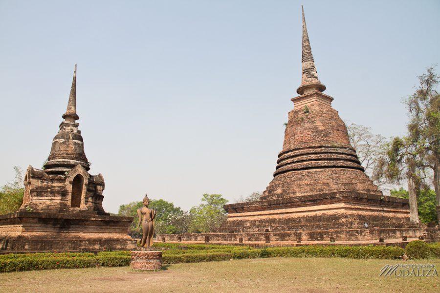 photo thailande sukothai boudha by modaliza photographe-6331