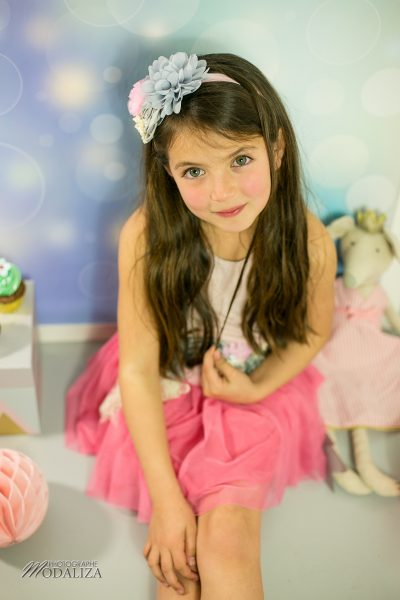 photographe aniversaire cake smash bordeaux gironde studio photo cupcakes petite fille girl poupee by modaliza photographe-7113
