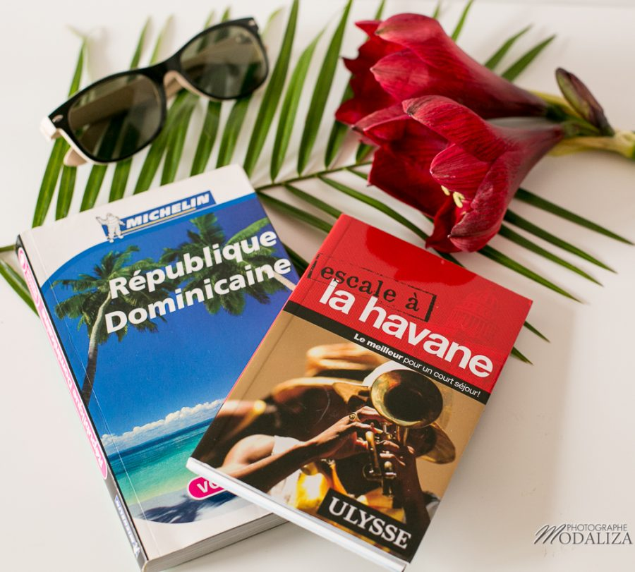photographe blogueuse voyage travel blog trip conseil visite republique dominicaine la havane guide michelin ulysse by modaliza photographe-4511