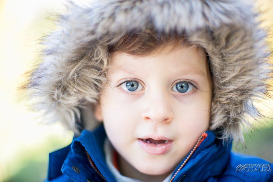 photographe famille enfant bebe automne foret dpam h et m bordeaux by modaliza photo-8481