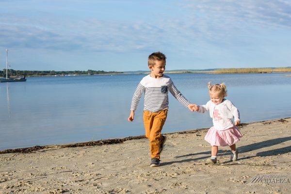 photographe famille portrait lifestyle exterieur lac sanguinet gironde landes by modaliza photographe-4045