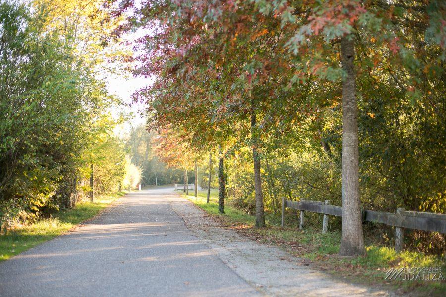 parc foret automne bourgailh pessac cub bordeaux sortie en famille by modaliza photo