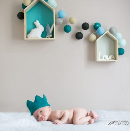 photo bebe naissance newborn 1 mois petit prince nursery bordeaux gironde by modaliza photographe-2128