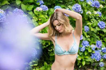 photo mode lingerie printemps floral bleu book mannequin femme blonde bordeaux by modaliza photographe-7141