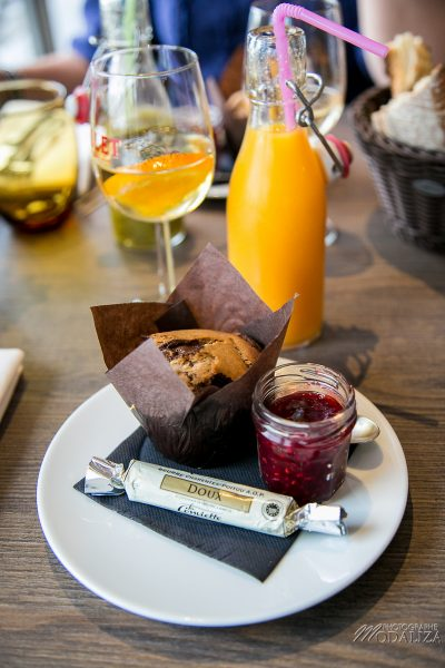 brunch bordeaux merignac canopee cafe by modaliza photographe-5583