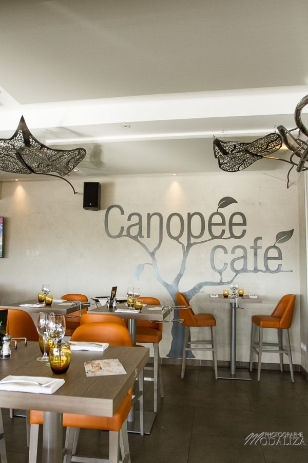 photo canopee cafe bodega blogueuse avis test restaurant merignac bordeaux by modaliza photographe-13