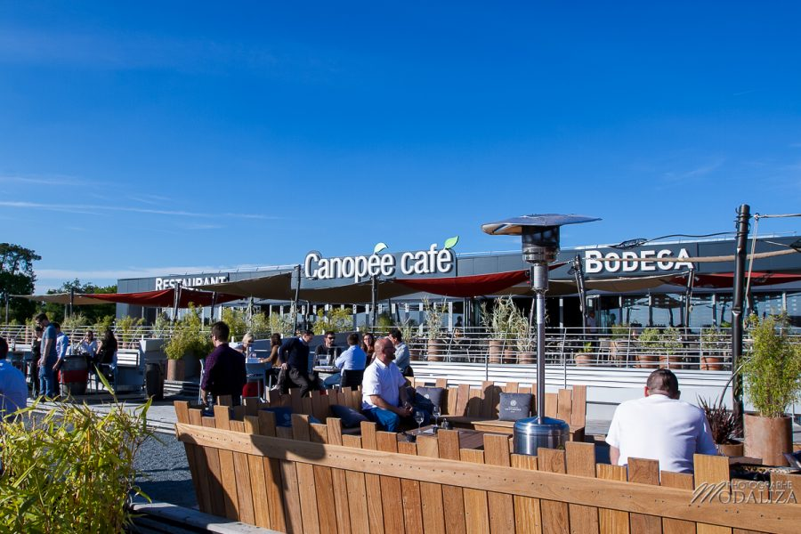 photo canopee cafe bodega blogueuse avis test restaurant merignac bordeaux by modaliza photographe-16