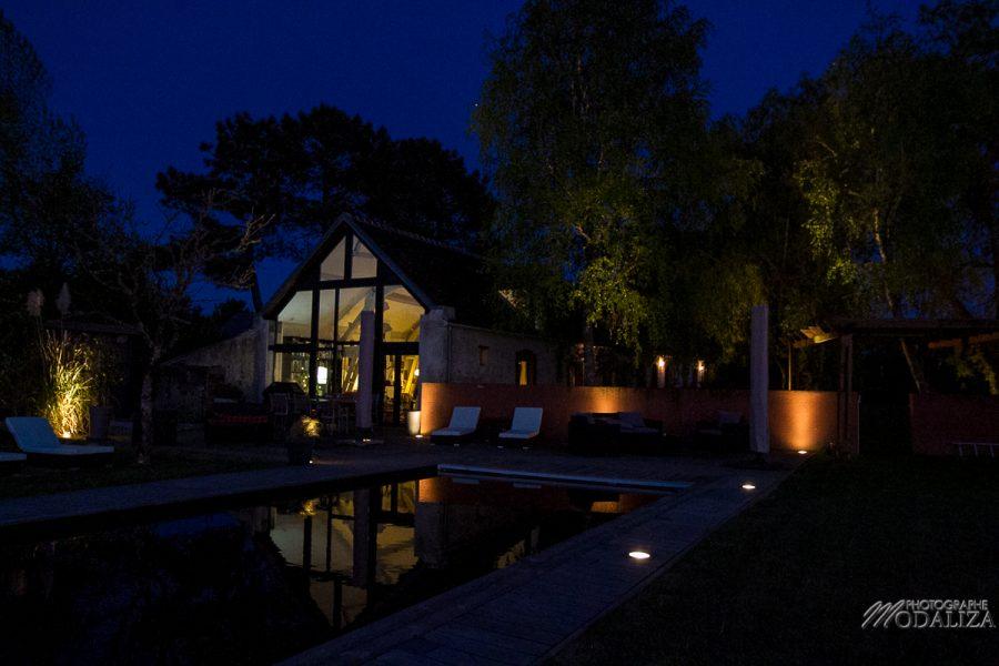 photo test blogueuse maison d hote le grand fourneau zoo beauval chateau de la loire by modaliza photographe-3742