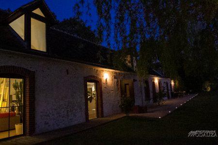 photo test blogueuse maison d hote le grand fourneau zoo beauval chateau de la loire by modaliza photographe-3754