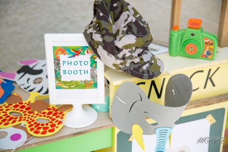 photo anniversaire safari jungle party inspiration decoration maman blogueuse blog by modaliza photographe-5858