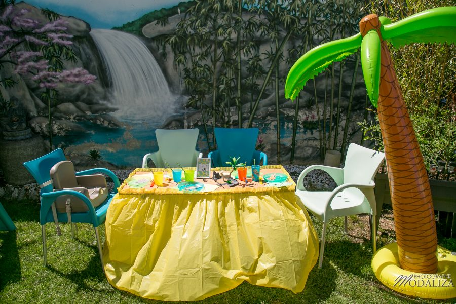 photo anniversaire safari jungle party inspiration decoration maman blogueuse blog by modaliza photographe-5866