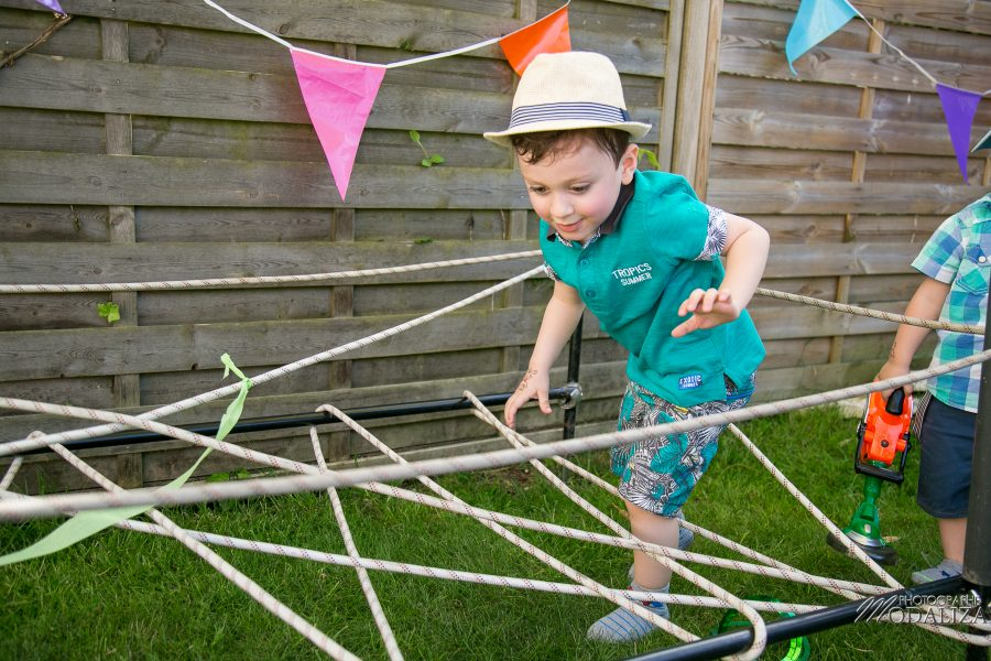 photo anniversaire safari jungle party inspiration decoration maman blogueuse blog by modaliza photographe-6070