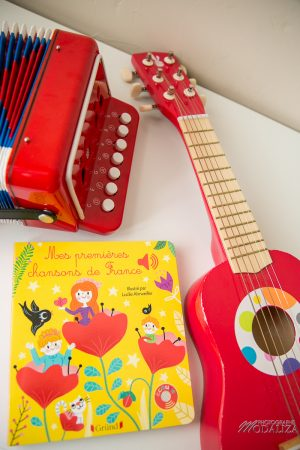 photo blog test grund livre musical comptines guitare janod accordeon nature et decouvertes maman blogueuse by modaliza photographe-9991