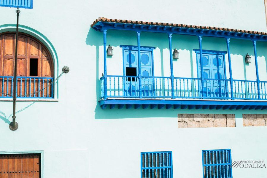 photo cuba la havane habana sejour voyage conseil travel blog trip by modaliza photographe-2025