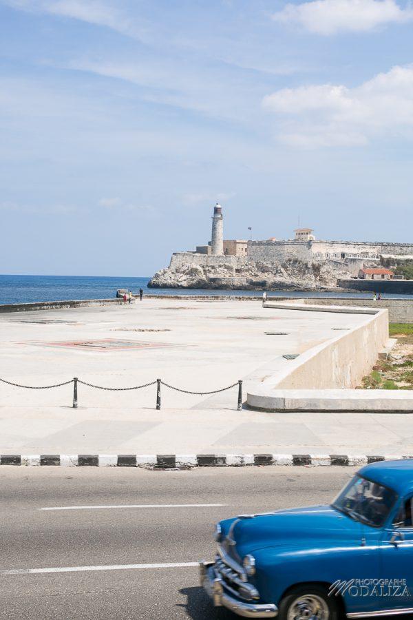 photo cuba la havane habana sejour voyage conseil travel blog trip by modaliza photographe-2091