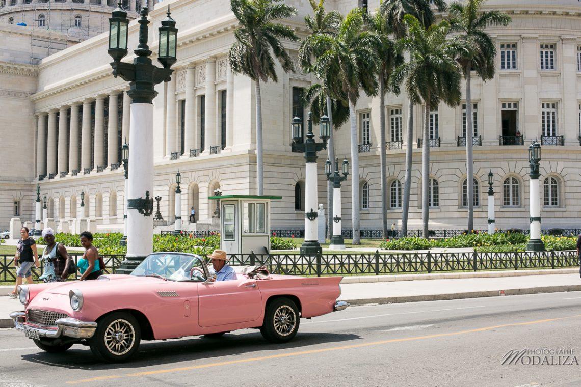 City Guide la Havane – Cuba