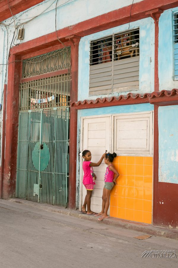 photo cuba la havane habana sejour voyage conseil travel blog trip by modaliza photographe-2201