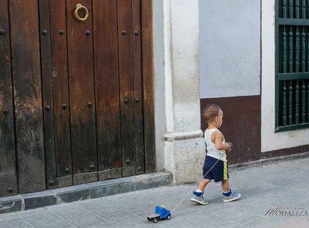 photo cuba la havane habana sejour voyage conseil travel blog trip by modaliza photographe-2234