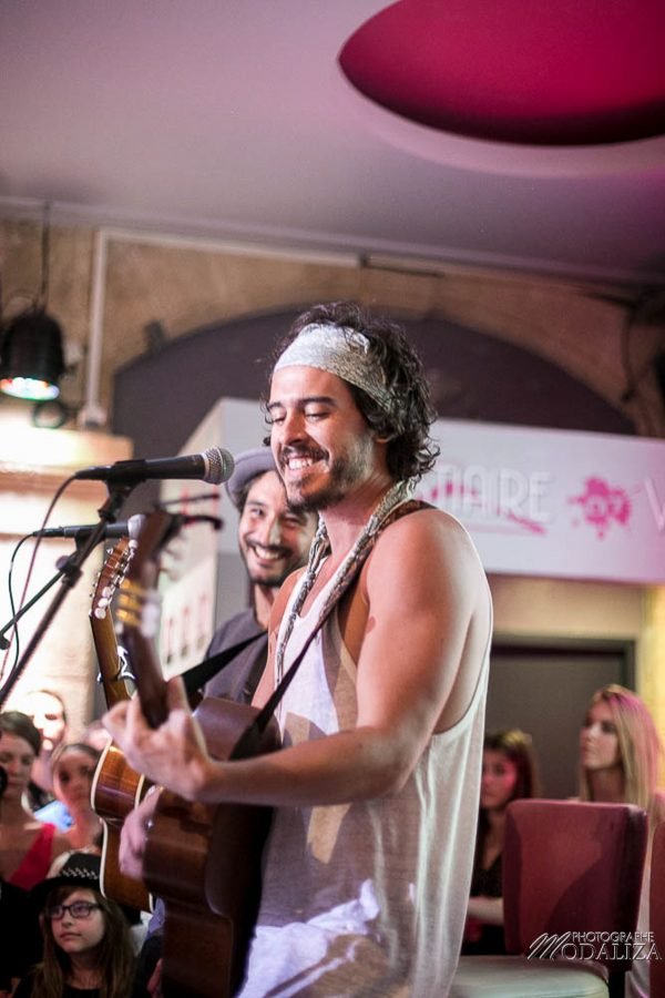 photo frero delavega concert prive virgin radio O7 cafe bordeaux gironde by modaliza photographe-3737