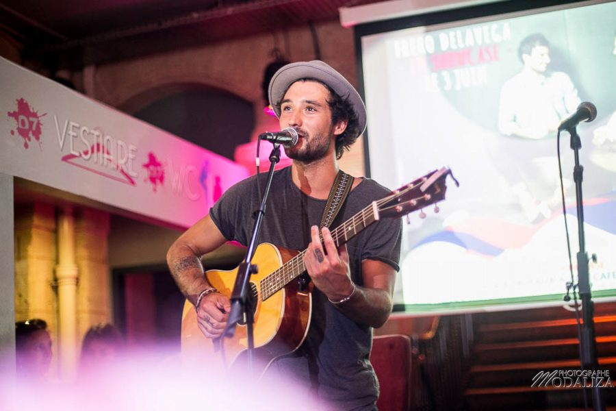 photo frero delavega concert prive virgin radio O7 cafe bordeaux gironde by modaliza photographe-3862