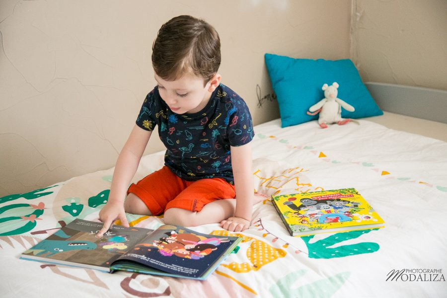 photo livres enfants musicaux grund maman blogueuse test blog by modaliza photographe-9813