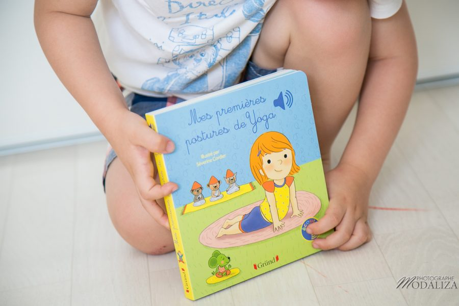 photo livres musicaux editions grund yoga pour les petits blog maman blogueuse by modaliza photographe-4386