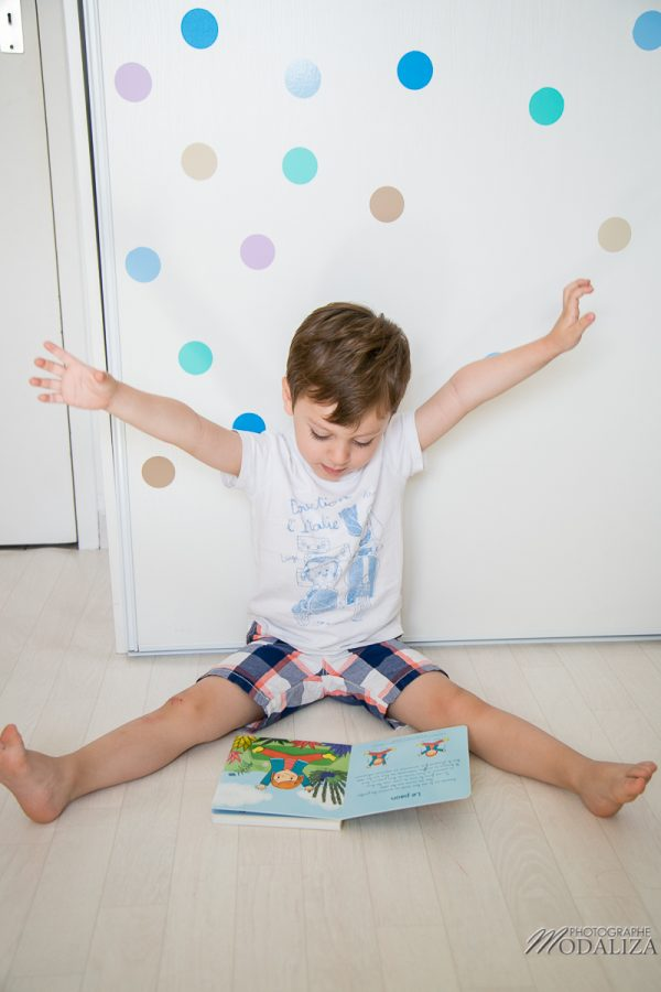 photo livres musicaux editions grund yoga pour les petits blog maman blogueuse by modaliza photographe-4394
