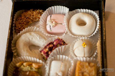 photo reportage mariage cadeaux invités gateaux orientaux bougie grand hotel opera Paris by modaliza photographe-366