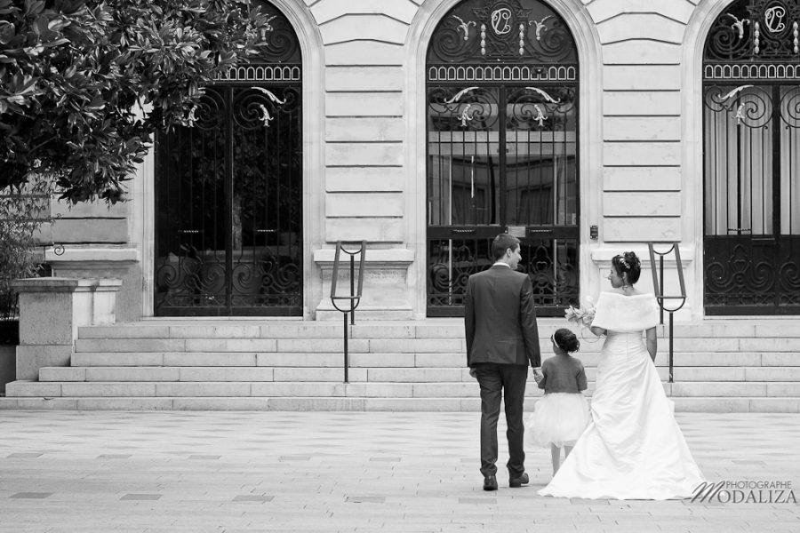 photo reportage mariage mairie clichy Paris jaguar by modaliza photographe-139