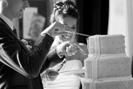 photo reportage mariage réception wedding cake grand hotel opera Paris by modaliza photographe-461