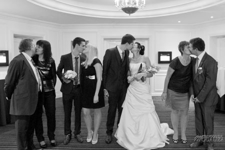 photo reportage réception mariage groupes grand hotel opera Paris by modaliza photographe-523
