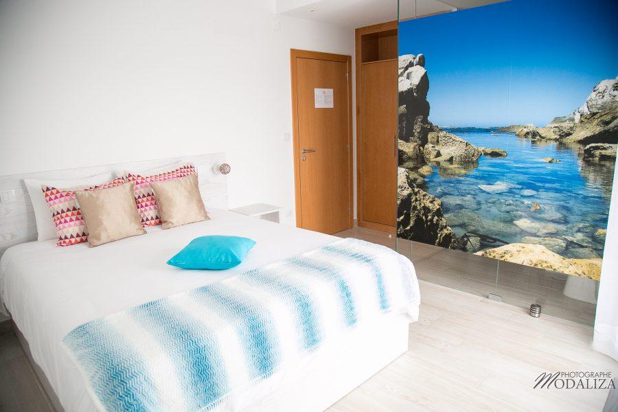 photo hotel peniche baleal restaurant glacier gabana baleal beach portugal lisbonne tourisme blogueuse modaliza photographe-0619