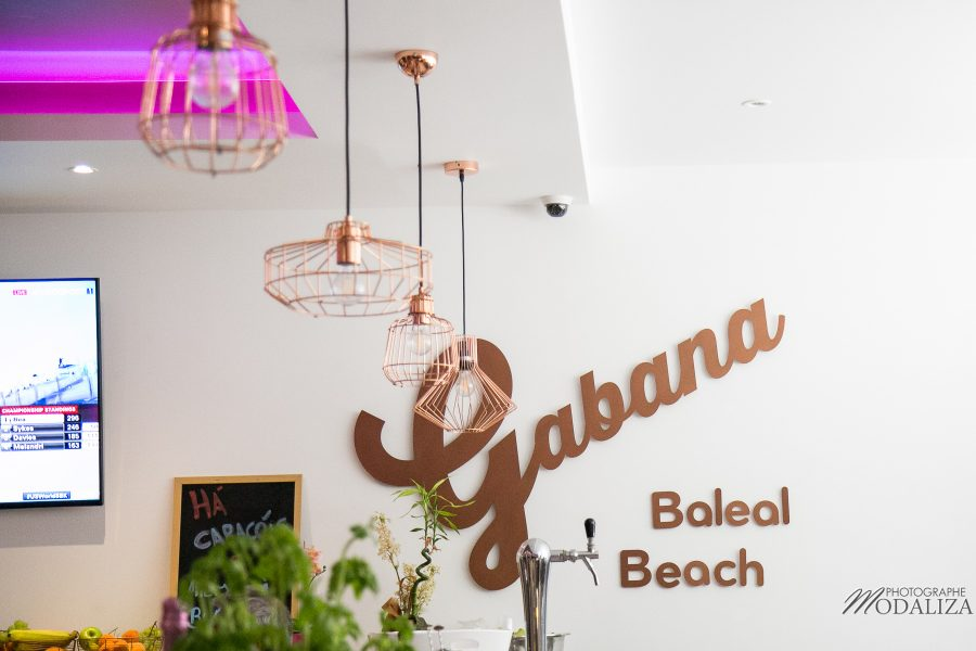 photo hotel peniche baleal restaurant glacier gabana baleal beach portugal lisbonne tourisme blogueuse modaliza photographe-0739