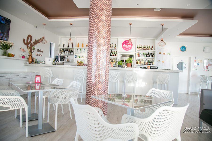 photo hotel peniche baleal restaurant glacier gabana baleal beach portugal lisbonne tourisme blogueuse modaliza photographe-0959